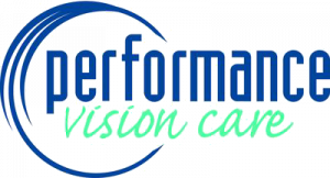 Performance Vision Care logo 1